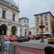 2011_09_04_cavallini_in_festa_piazza_della_loggia_brescia_003