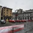 2011_09_04_cavallini_in_festa_piazza_della_loggia_brescia_011