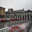2011_09_04_cavallini_in_festa_piazza_della_loggia_brescia_015