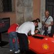 2011_09_04_cavallini_in_festa_piazza_della_loggia_brescia_017