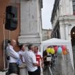 2011_09_04_cavallini_in_festa_piazza_della_loggia_brescia_018