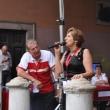 2011_09_04_cavallini_in_festa_piazza_della_loggia_brescia_023