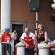 2011_09_04_cavallini_in_festa_piazza_della_loggia_brescia_024