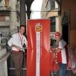 2011_09_04_cavallini_in_festa_piazza_della_loggia_brescia_026