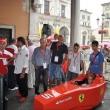 2011_09_04_cavallini_in_festa_piazza_della_loggia_brescia_027