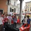 2011_09_04_cavallini_in_festa_piazza_della_loggia_brescia_029