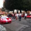 2011_09_04_cavallini_in_festa_piazza_della_loggia_brescia_036