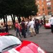 2011_09_04_cavallini_in_festa_piazza_della_loggia_brescia_046
