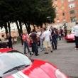 2011_09_04_cavallini_in_festa_piazza_della_loggia_brescia_047