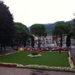2011_09_04_cavallini_in_festa_piazza_della_loggia_brescia_051