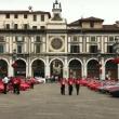 2011_09_04_cavallini_in_festa_piazza_della_loggia_brescia_056