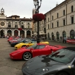 2011_09_04_cavallini_in_festa_piazza_della_loggia_brescia_060