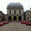 2011_09_04_cavallini_in_festa_piazza_della_loggia_brescia_061