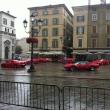 2011_09_04_cavallini_in_festa_piazza_della_loggia_brescia_070