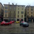 2011_09_04_cavallini_in_festa_piazza_della_loggia_brescia_073