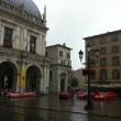 2011_09_04_cavallini_in_festa_piazza_della_loggia_brescia_074