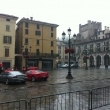 2011_09_04_cavallini_in_festa_piazza_della_loggia_brescia_076