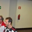 2011_09_07_incontro_calcio_sfc_vs_nazionale_piloti_stadio_monza_002