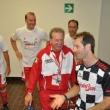 2011_09_07_incontro_calcio_sfc_vs_nazionale_piloti_stadio_monza_003