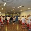 2011_09_07_incontro_calcio_sfc_vs_nazionale_piloti_stadio_monza_005