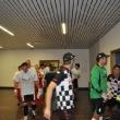 2011_09_07_incontro_calcio_sfc_vs_nazionale_piloti_stadio_monza_006