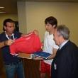 2011_09_07_incontro_calcio_sfc_vs_nazionale_piloti_stadio_monza_017