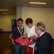 2011_09_07_incontro_calcio_sfc_vs_nazionale_piloti_stadio_monza_018
