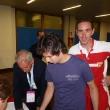 2011_09_07_incontro_calcio_sfc_vs_nazionale_piloti_stadio_monza_022