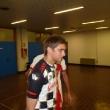 2011_09_07_incontro_calcio_sfc_vs_nazionale_piloti_stadio_monza_027