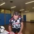 2011_09_07_incontro_calcio_sfc_vs_nazionale_piloti_stadio_monza_029