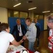2011_09_07_incontro_calcio_sfc_vs_nazionale_piloti_stadio_monza_033