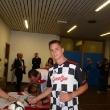 2011_09_07_incontro_calcio_sfc_vs_nazionale_piloti_stadio_monza_034