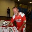 2011_09_07_incontro_calcio_sfc_vs_nazionale_piloti_stadio_monza_035