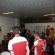 2011_09_07_incontro_calcio_sfc_vs_nazionale_piloti_stadio_monza_036