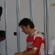 2011_09_07_incontro_calcio_sfc_vs_nazionale_piloti_stadio_monza_037