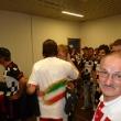 2011_09_07_incontro_calcio_sfc_vs_nazionale_piloti_stadio_monza_044