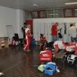 2011_09_07_incontro_calcio_sfc_vs_nazionale_piloti_stadio_monza_046