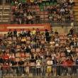 2011_09_07_incontro_calcio_sfc_vs_nazionale_piloti_stadio_monza_048