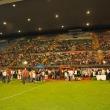2011_09_07_incontro_calcio_sfc_vs_nazionale_piloti_stadio_monza_049