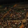 2011_09_07_incontro_calcio_sfc_vs_nazionale_piloti_stadio_monza_051