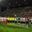 2011_09_07_incontro_calcio_sfc_vs_nazionale_piloti_stadio_monza_053