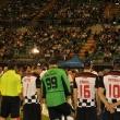 2011_09_07_incontro_calcio_sfc_vs_nazionale_piloti_stadio_monza_054