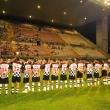 2011_09_07_incontro_calcio_sfc_vs_nazionale_piloti_stadio_monza_056