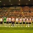 2011_09_07_incontro_calcio_sfc_vs_nazionale_piloti_stadio_monza_057