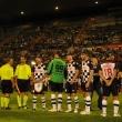 2011_09_07_incontro_calcio_sfc_vs_nazionale_piloti_stadio_monza_059