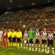 2011_09_07_incontro_calcio_sfc_vs_nazionale_piloti_stadio_monza_061