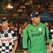 2011_09_07_incontro_calcio_sfc_vs_nazionale_piloti_stadio_monza_063