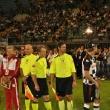 2011_09_07_incontro_calcio_sfc_vs_nazionale_piloti_stadio_monza_064