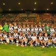 2011_09_07_incontro_calcio_sfc_vs_nazionale_piloti_stadio_monza_069