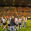 2011_09_07_incontro_calcio_sfc_vs_nazionale_piloti_stadio_monza_070